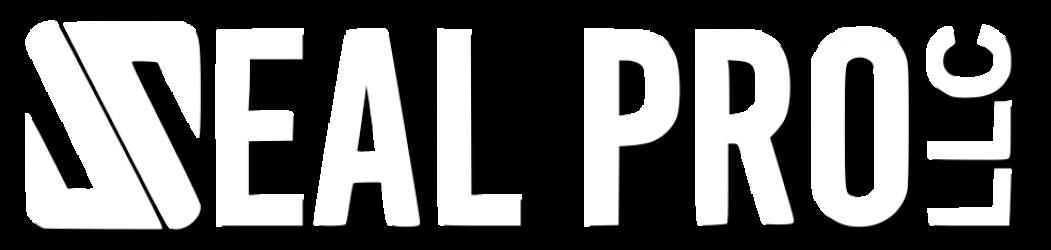 UTAH ASPHALT PROFESSIONALS.